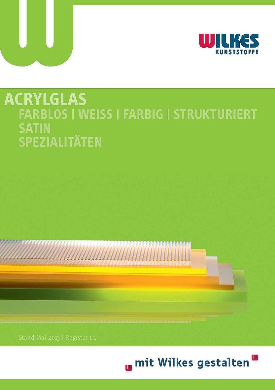 TerrassenUberdachung Holz Hamm ~ Kataloge, Holzkatalog, Holzhandel  Dortmund, Kamen, Hamm, Soest
