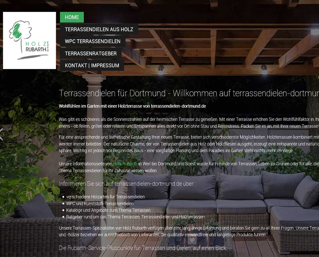 Sichtschutzzaun Holz Dortmund ? Patrial.info Sichtschutzzaun Holz Holzarten
