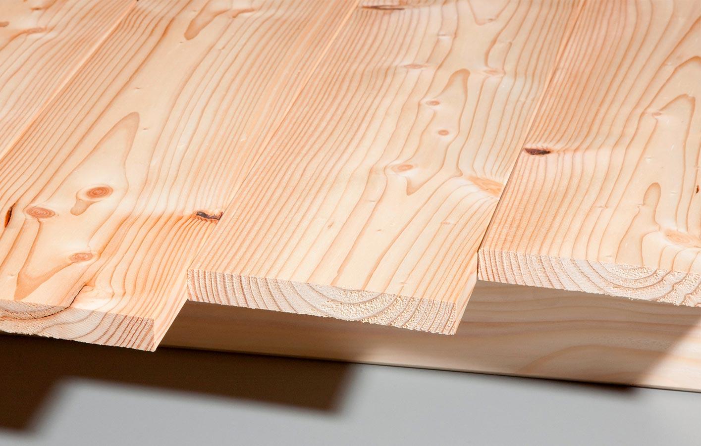 fassaden fassadenholz profilbretter - dortmund kamen hamm soest